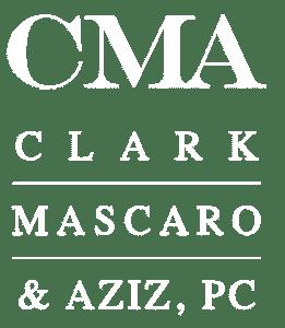 CMA Law